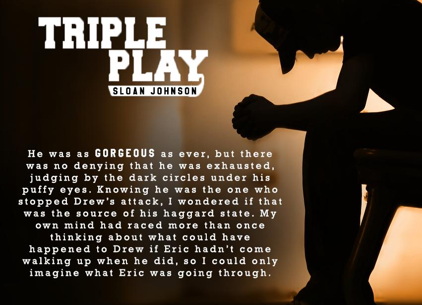 TriplePlay3