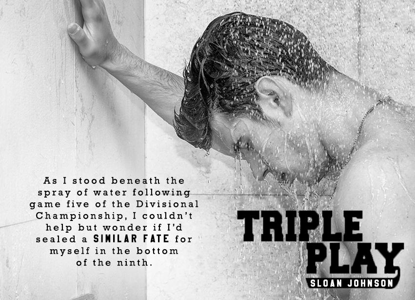 TriplePlay4