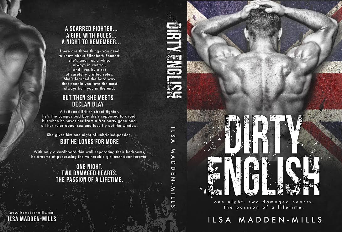 dirty-english-full