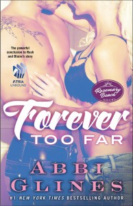 forever-too-far-a-rosemary-beach-novel-the-rosemary-beach-series-book-3_7617487