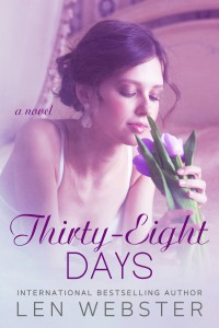 thirtyeightdays-ebook