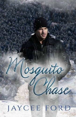 Release Day Blitz & Giveaway: Mosquito Chase (Love Bug, #4) by Jaycee Ford