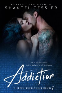 Addiction_FrontCover_LoRes