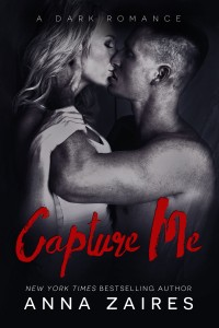 CaptureMe.Ebook.Final1600x2400