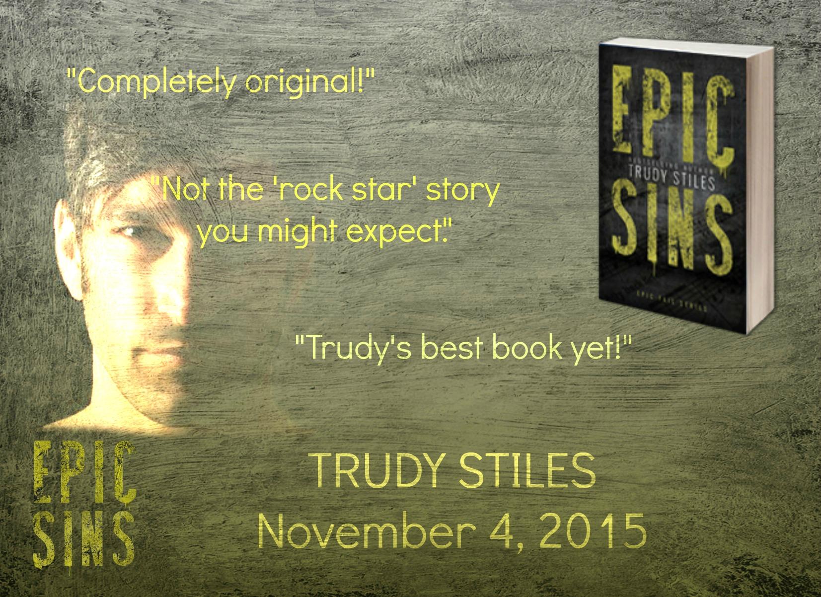 Epic Sins Teaser 5