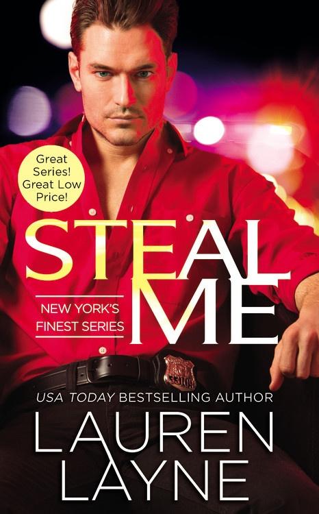 Layne_Steal Me_MM