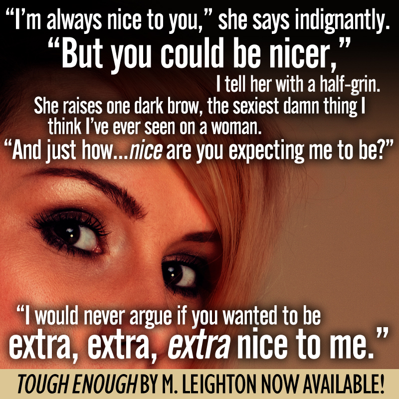 MLeighton-ToughEnough-Meme1