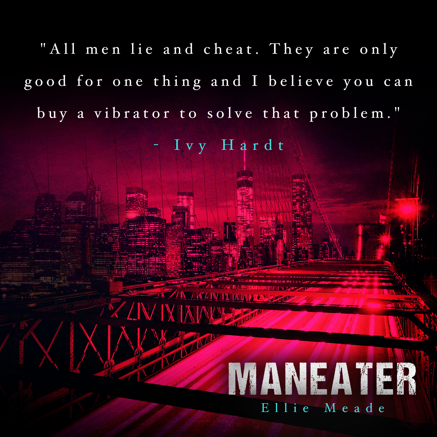 ManeaterTeaser2.v1