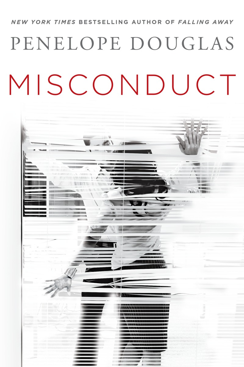 Misconduct_Cover Image