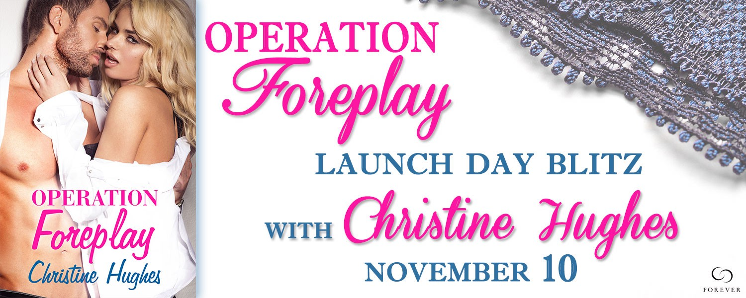 Operation-Foreplay-Launch-Day-Blitz