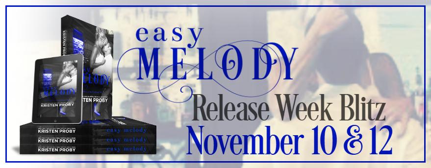 Release Blitz Banner EM