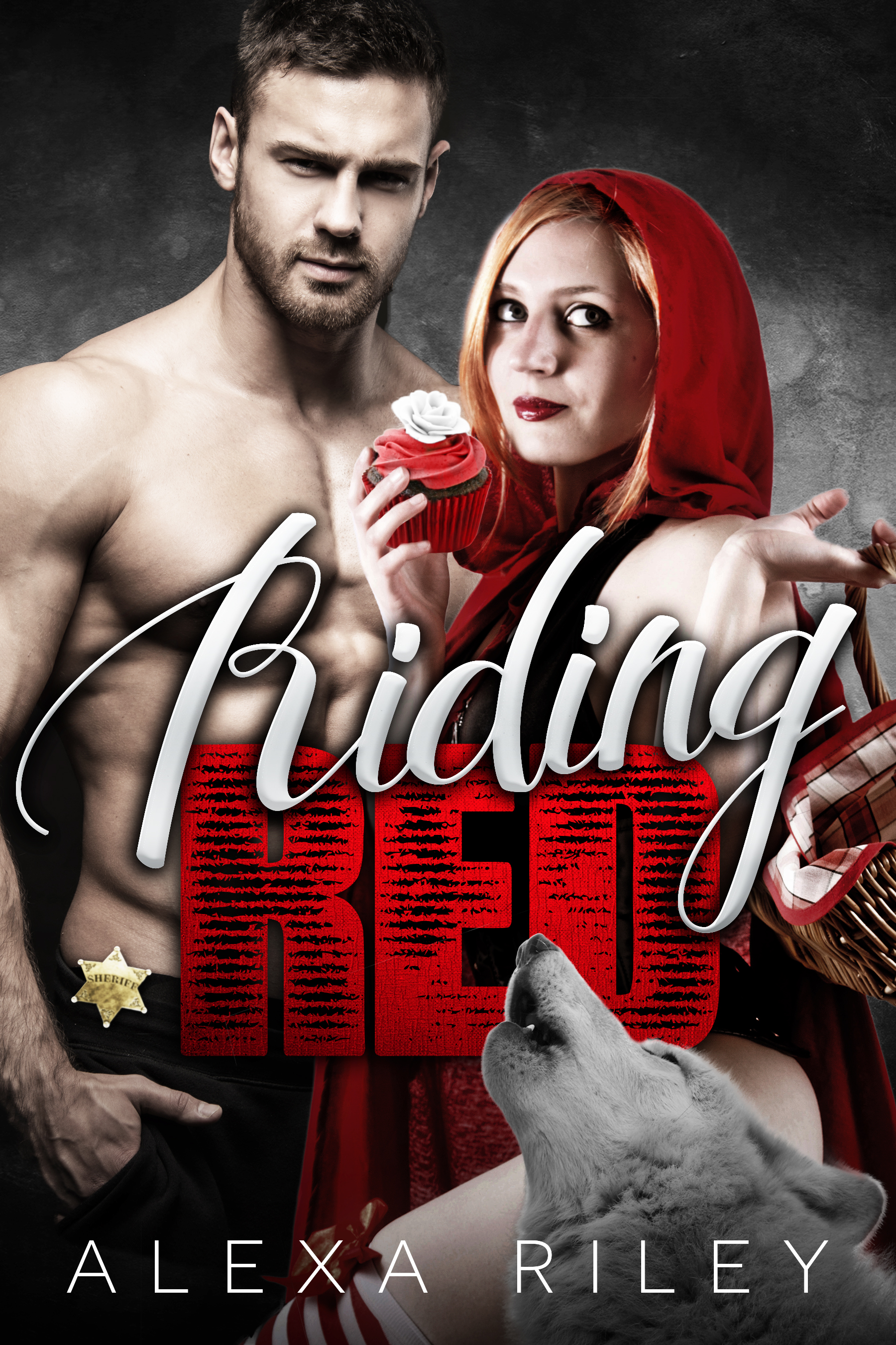 Riding-Red2