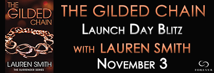 The-Gilded-Chain-Launch-Day-Blitz