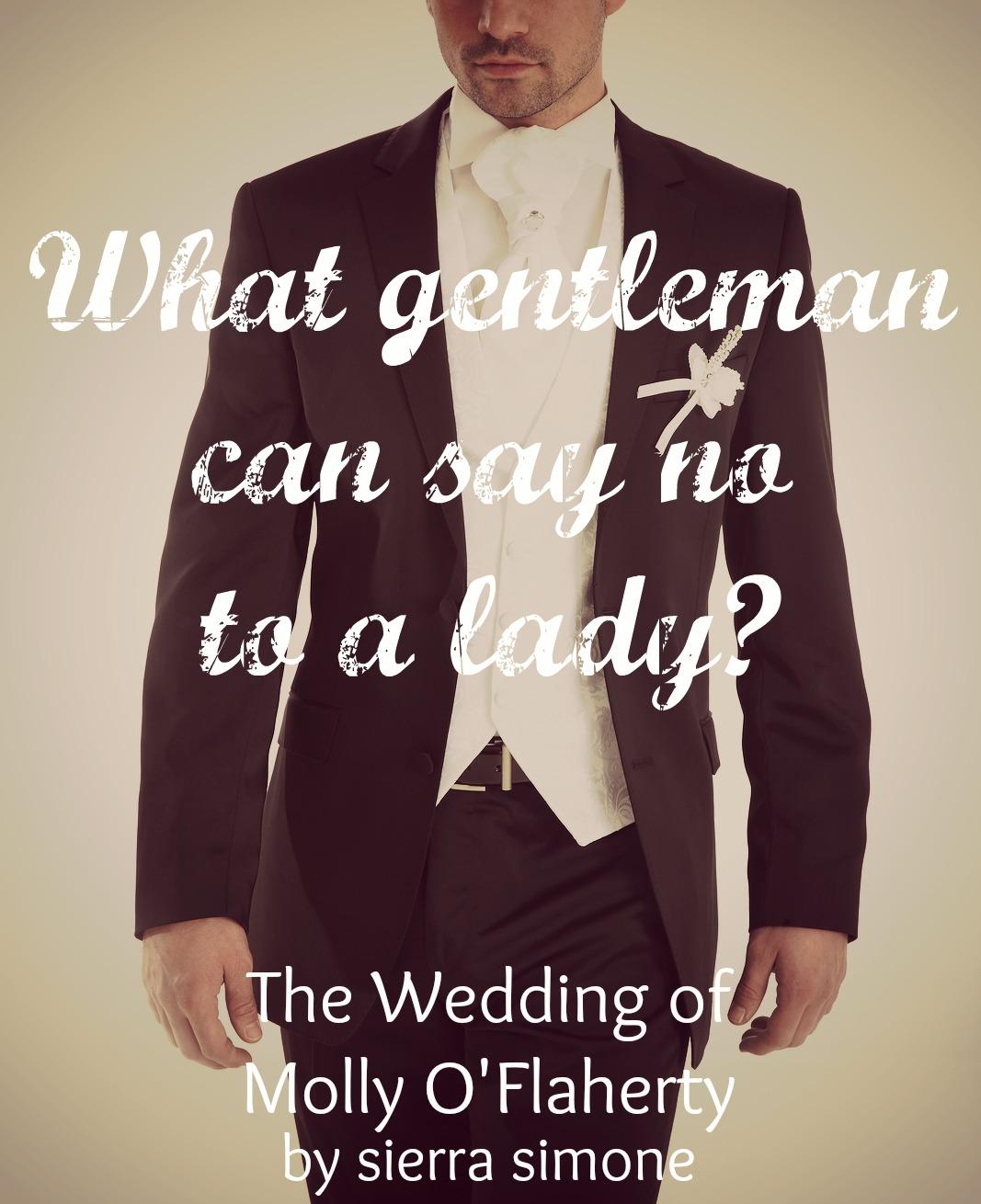 Wedding Teaser 2