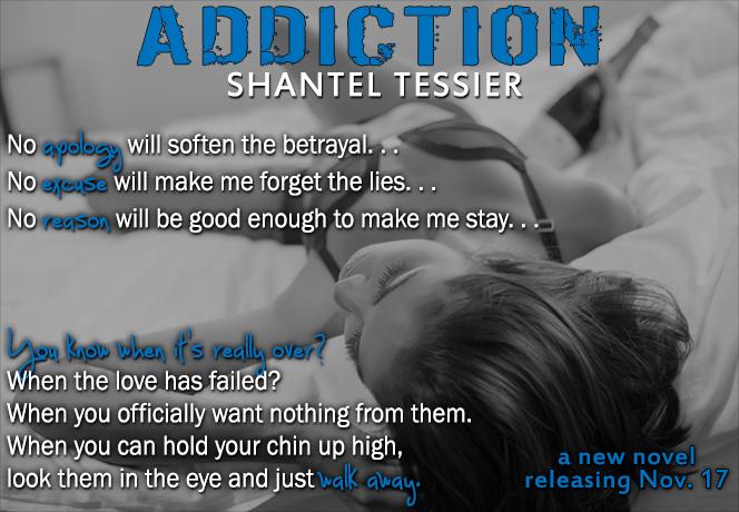 addiction teaser 3