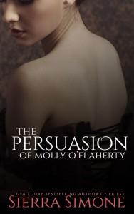 persuasion-938x1500