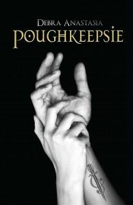 poughkeepsie-9781936305957_hr