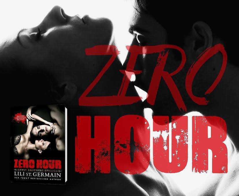zero hour banner 2