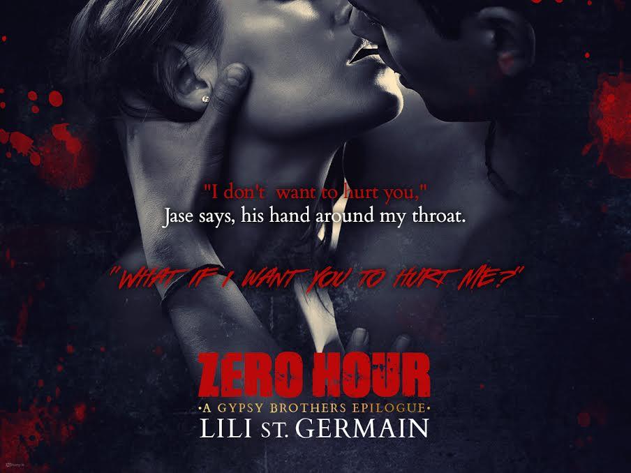 zero hour teaser 2