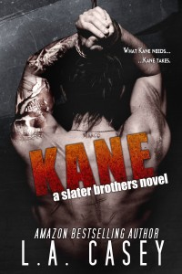 Kane-eBook-1000x1500
