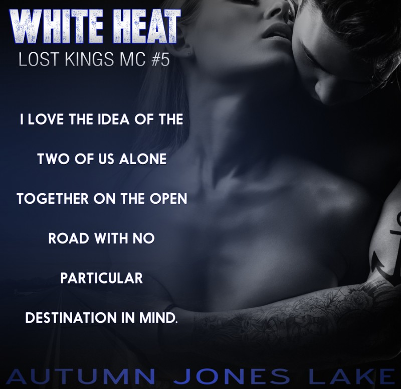 White_Heat_Open_Road_teaser_AJL