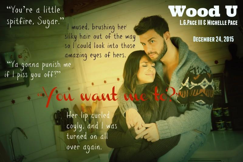 wooduwantme2