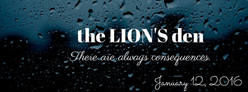 Release Day Blitz Giveaway The Lions Den Faraway 2 By Eliza