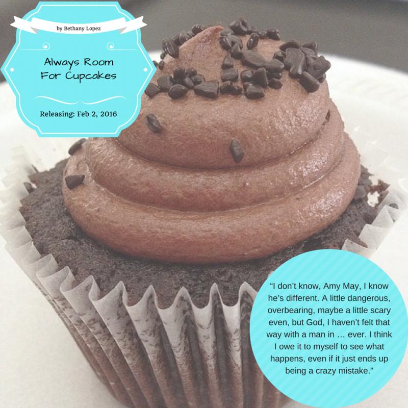 Cupcakes Teaser (1)