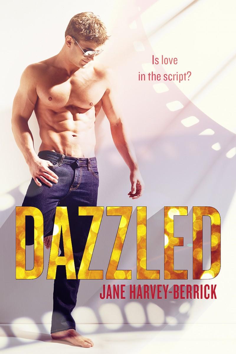 DazzledFORWEB