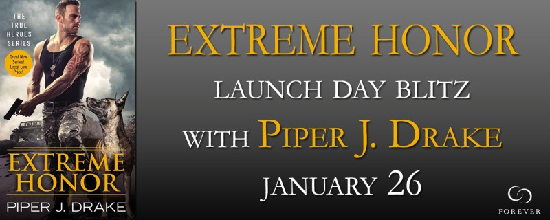 Extreme-Honor-Launch-Day-Blitz