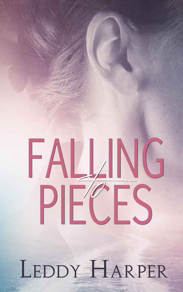 FALLING-TO-PIECES-EBOOK