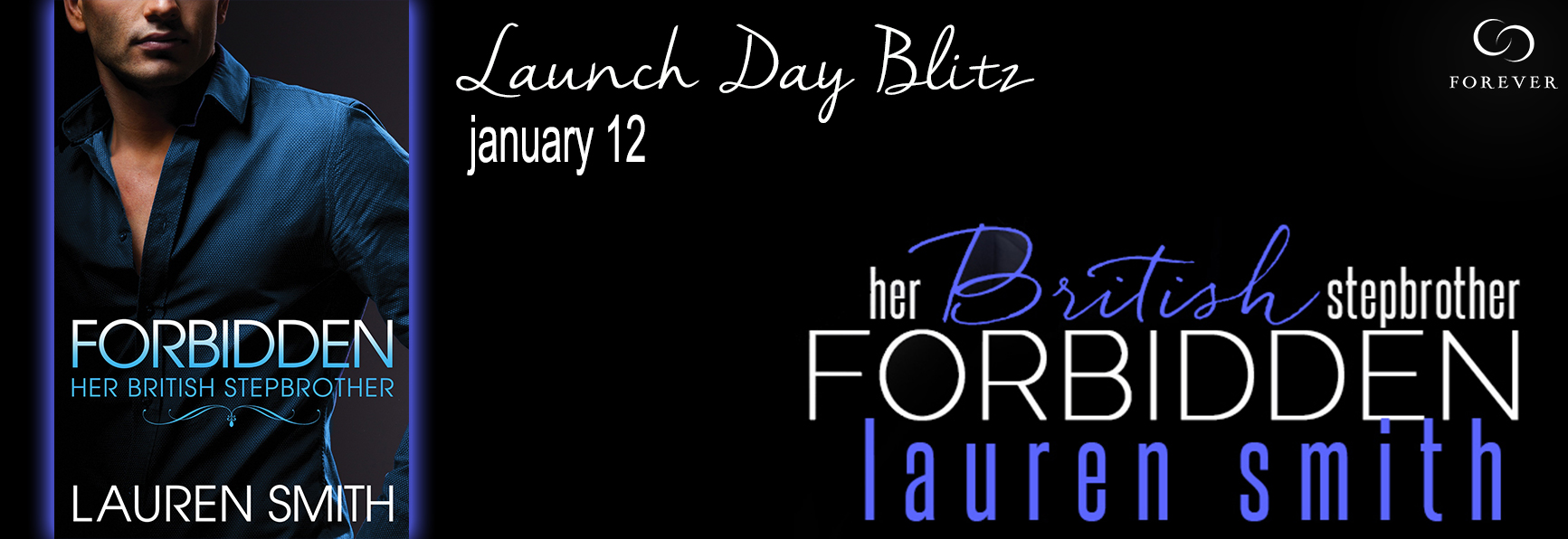 Forbidden-Launch-Day-Blitz