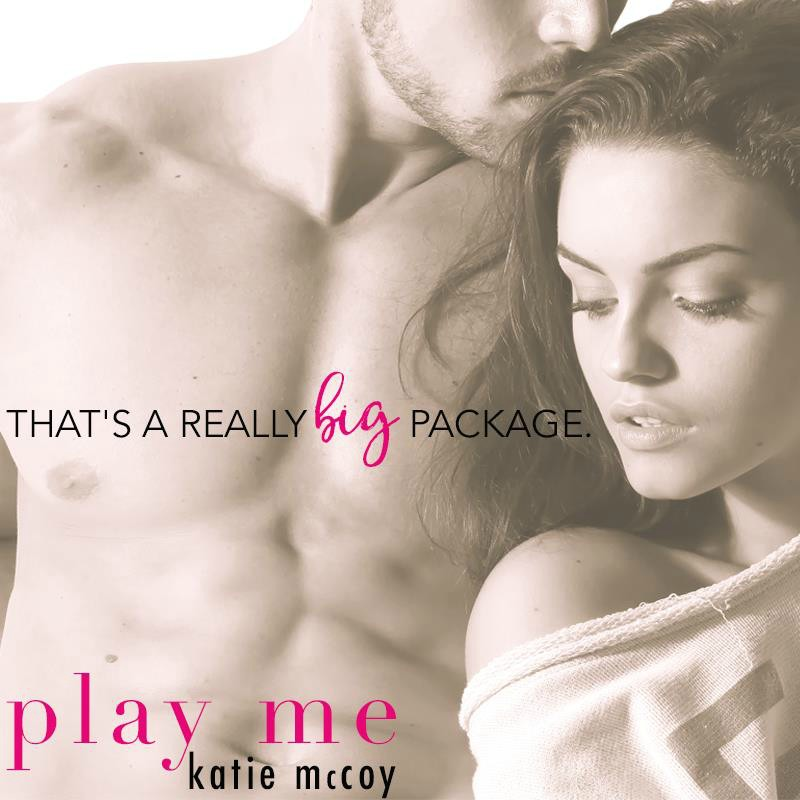 Play Me Teaser 2