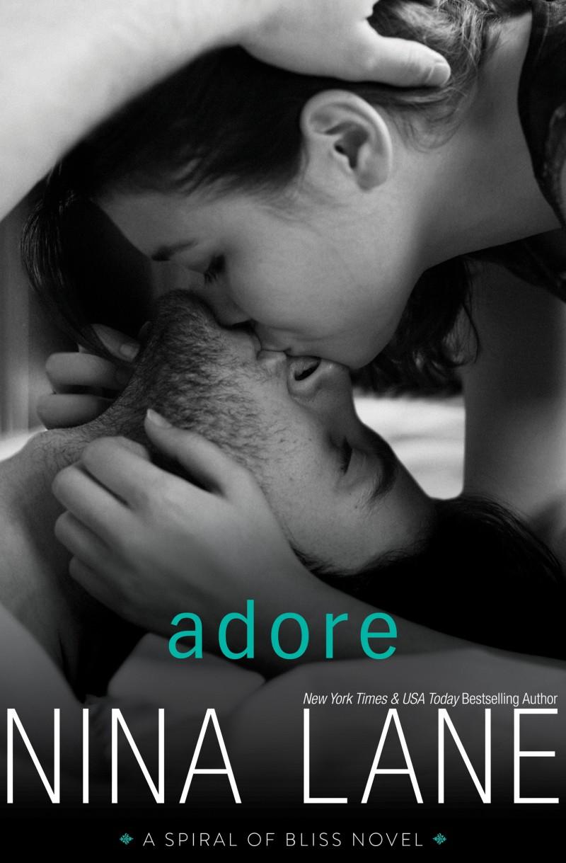 SOB-Adore