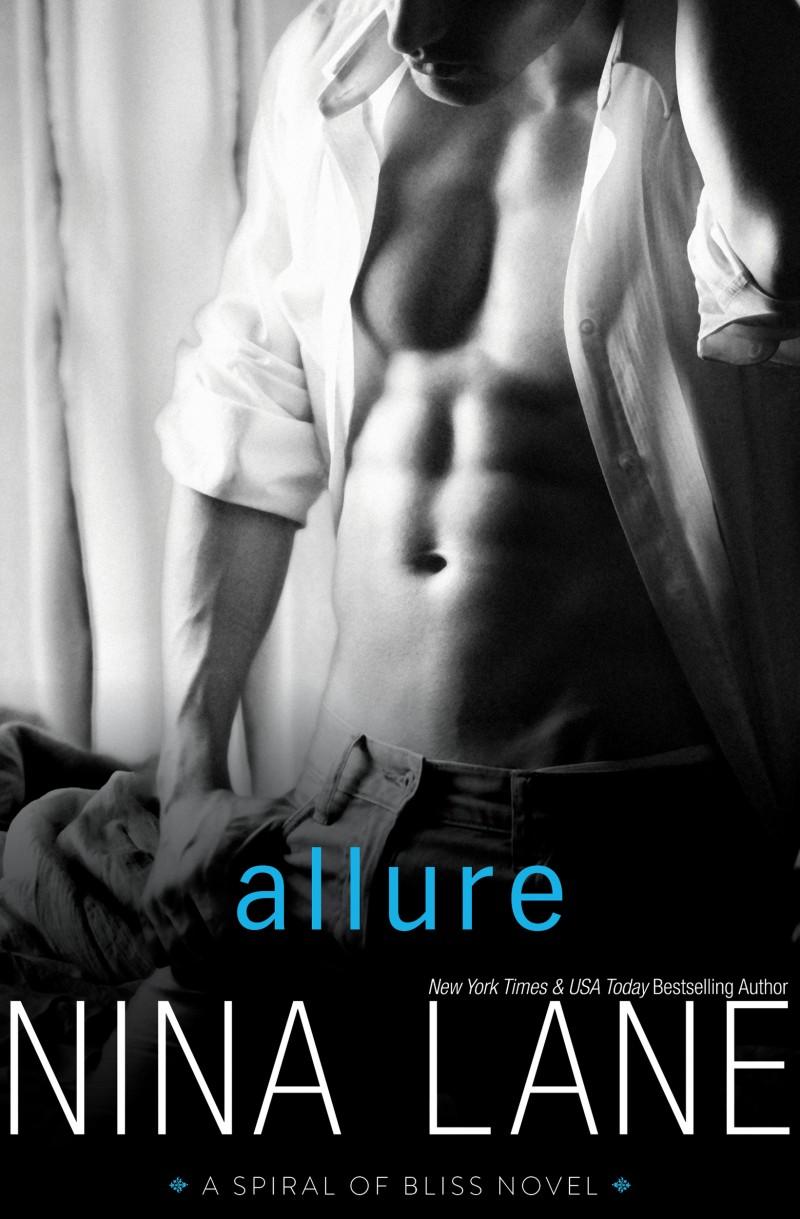 SOB-Allure