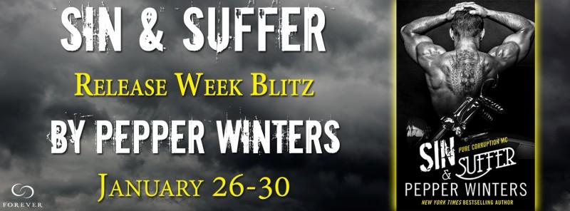 Sin-&-Suffer-Release-Week-Blitz