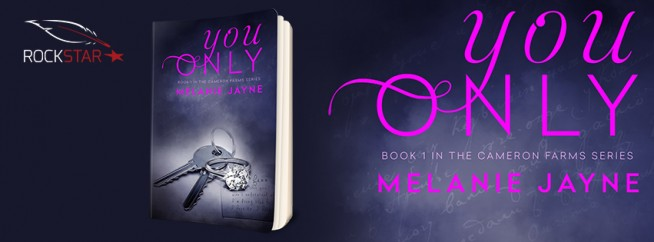 You-Only-Banner-654x242