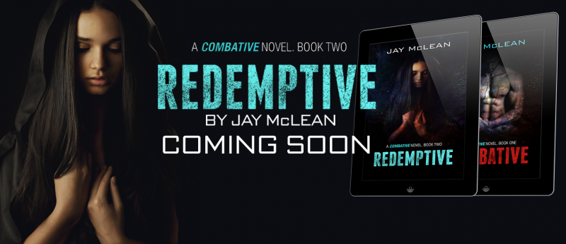 redemptive-fb-cover-coming-soon