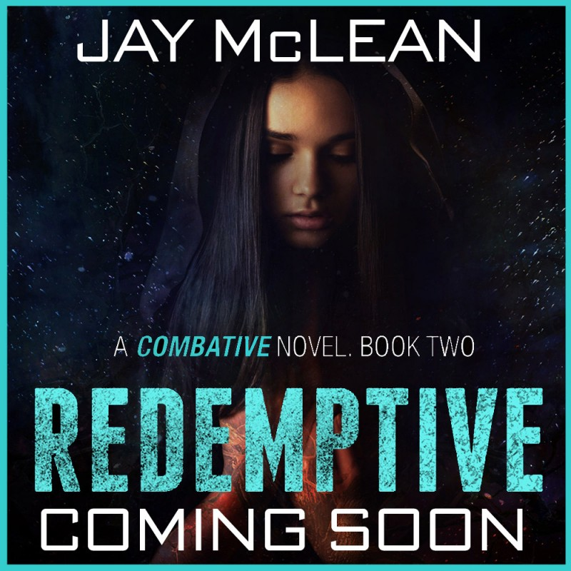 redemptive-square-coming-soon