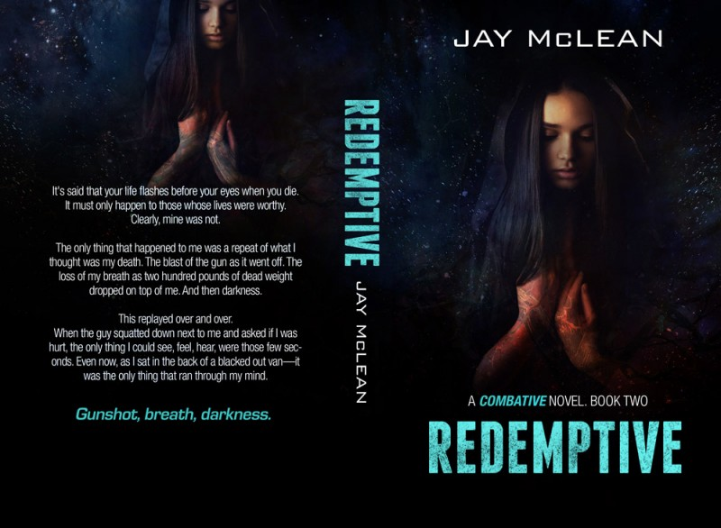 redemptive5x8cover-sml