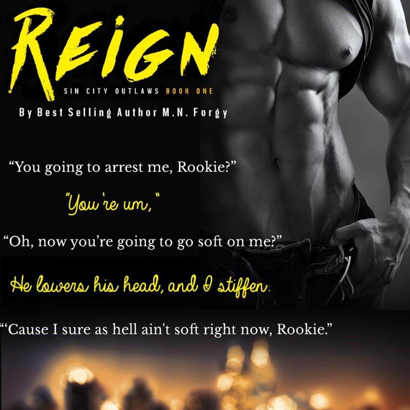 reign teaser new
