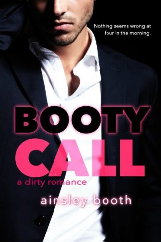 Release Day Blitz + Giveaway: Booty Call (Forbidden Bodyguards #2) by Ainsley Booth