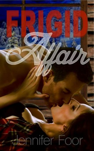 Review: Frigid Affair by Jennifer Foor