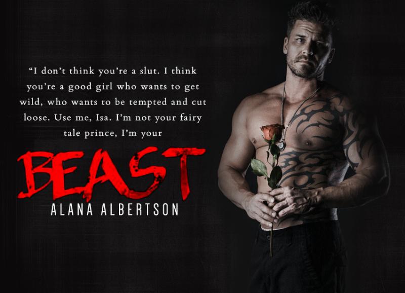 Beast Teaser 2