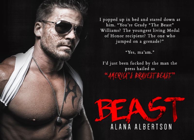 Beast Teaser 3