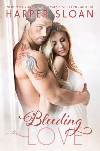 BleedingLove_FrontCover-1000x1500