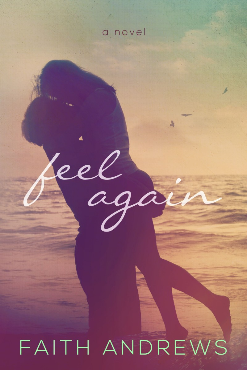 FeelAgainebook.v2Amazon-eBook-cover
