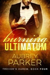 burningultimatum-400x600