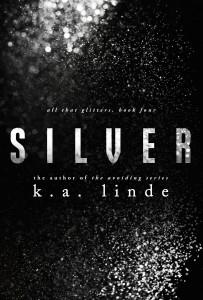 silver-amazon