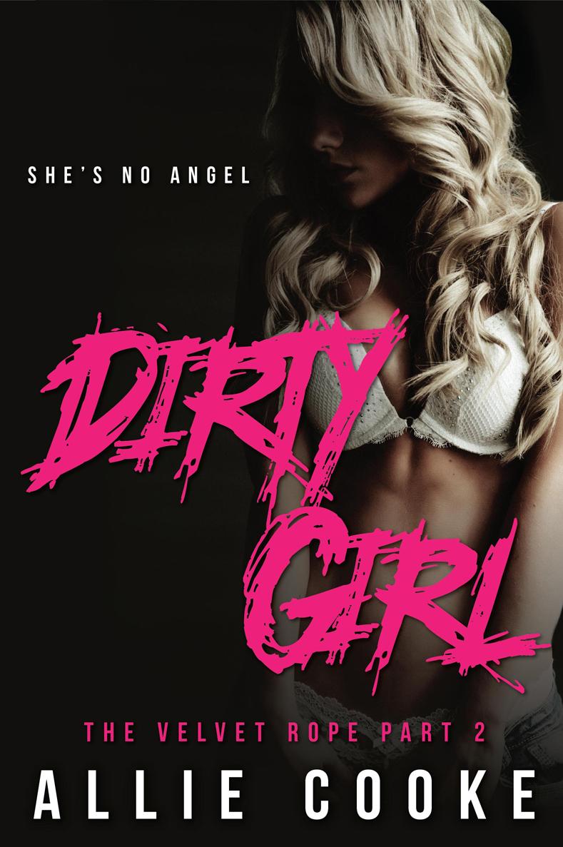 DirtyGirl2